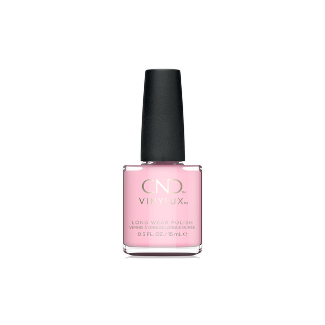 CND Vinylux™ Long Wear Polish - Candied