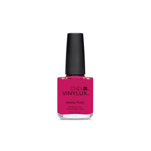 CND Vinylux™ Long Wear Polish - Pink Leggings