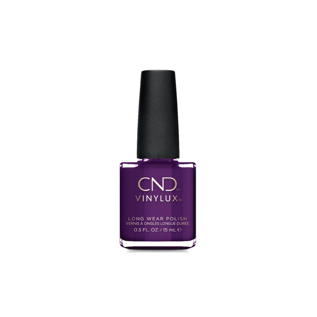 CND Vinylux™ Long Wear Polish - Temptation