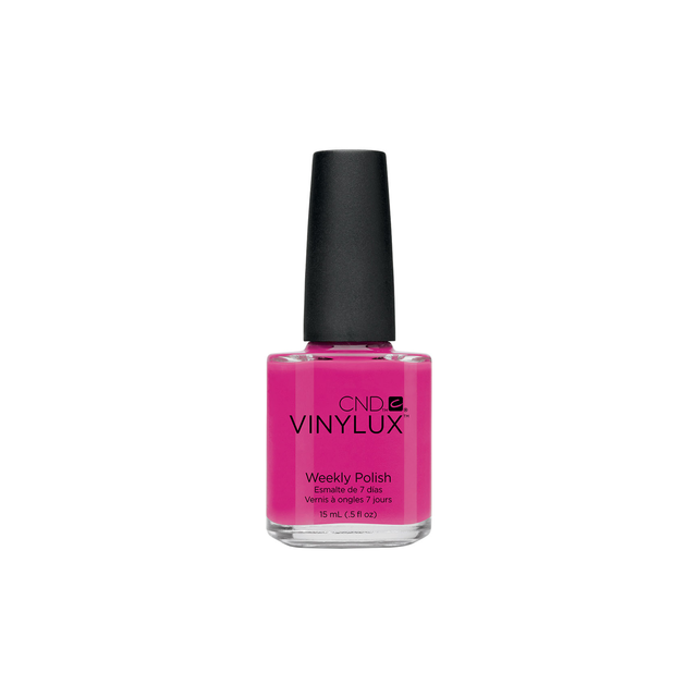 CND Vinylux™ Long Wear Polish - Tutti Fruitti