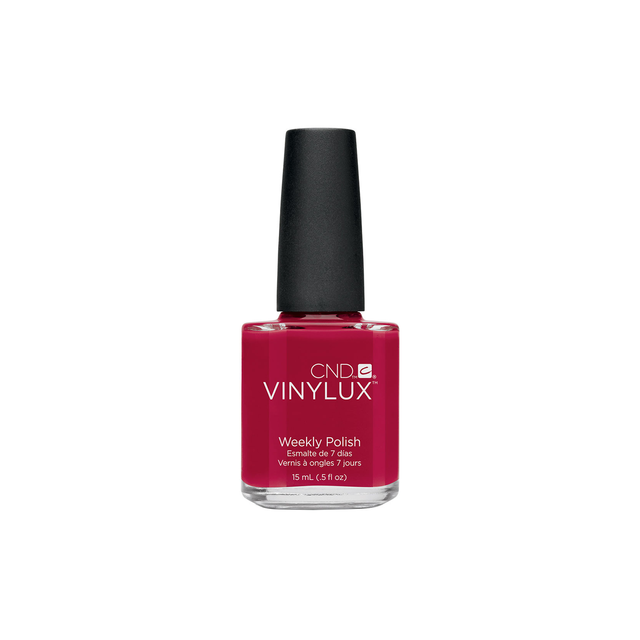 CND Vinylux™ Long Wear Polish - Wildfire