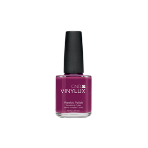 CND Vinylux™ Long Wear Polish - Tinted Love
